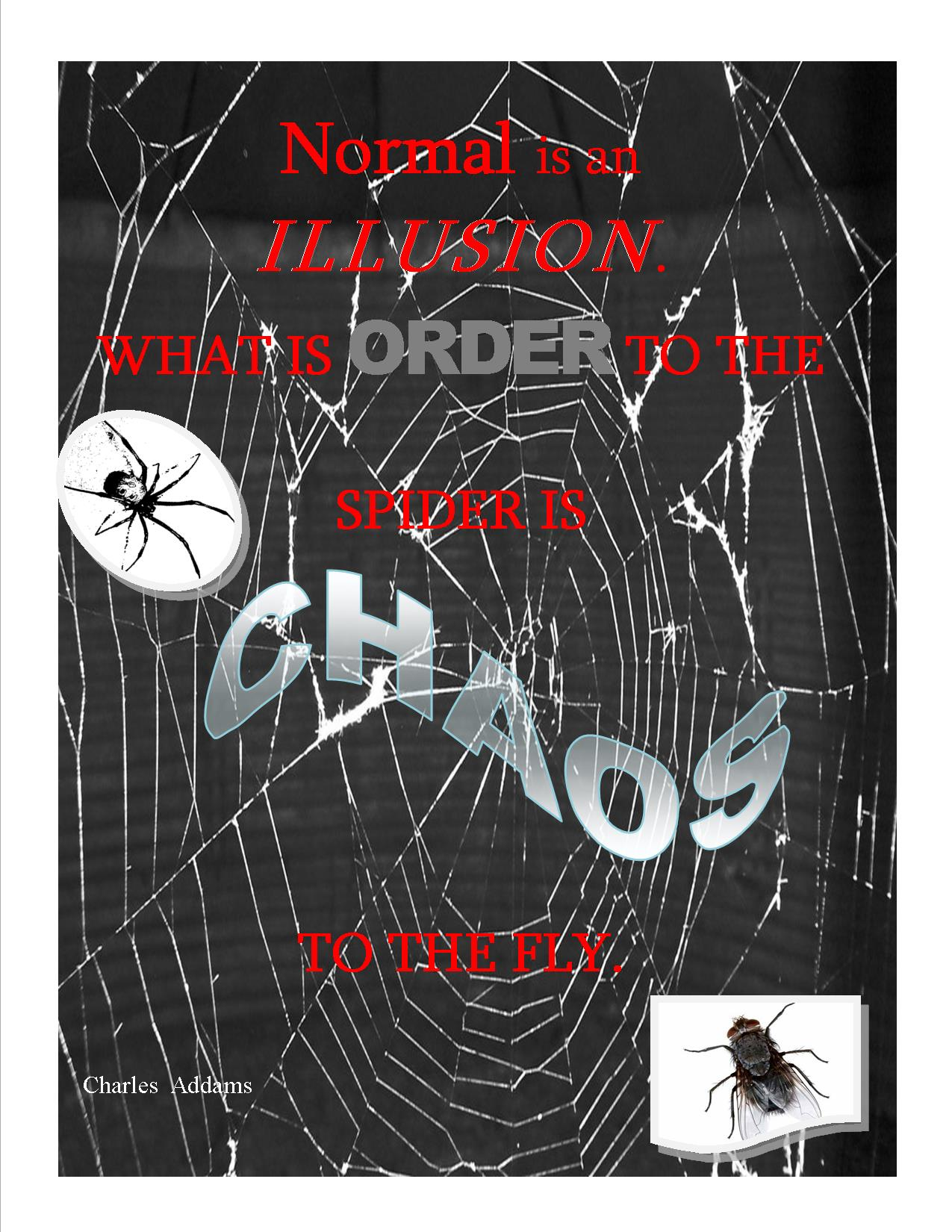 maryroseprice a writer s blog posted in personal essay and tagged addams family chaos charles addams dysfunctional family normal on 12 2015 by maryroseprice leave a comment